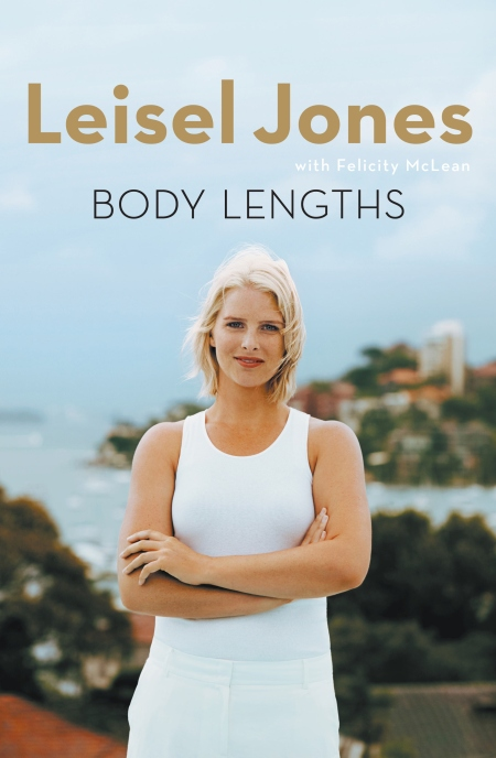 Body Lengths_hi res cover image