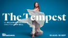The-Tempest-SOH-Event-page-tile-